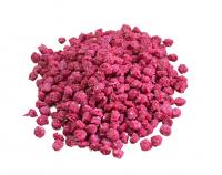Зерноцин-НЕО, гранулы, пакет 100 гр.